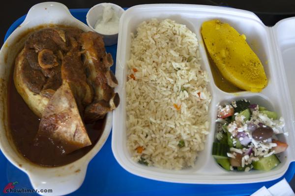 Kebab-Grill-Richmond-3