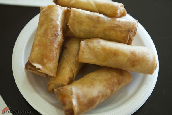 Kebab-Grill-Richmond-5