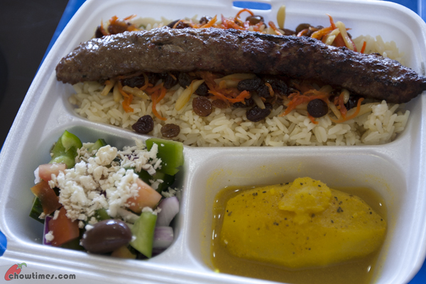 Kebab-Grill-Richmond-6