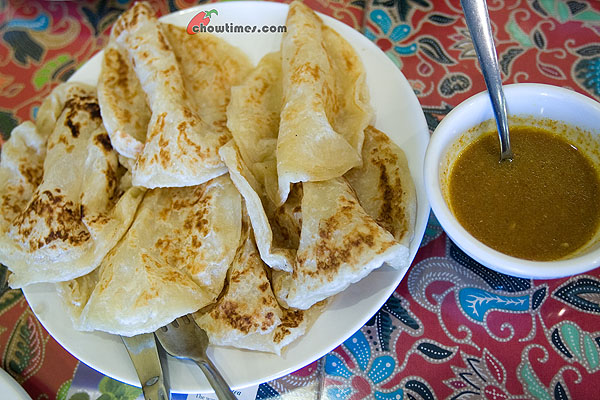 Kelong-Singapore-Restaurant3