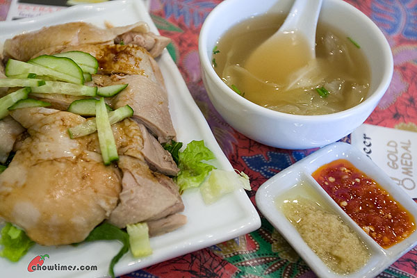 Kelong-Singapore-Restaurant5