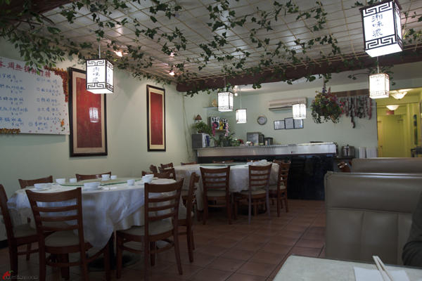 Luckynoodle-Chinese-Restaurant-Kingsway-1