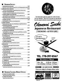 Okonomi-Sushi-Menu-1