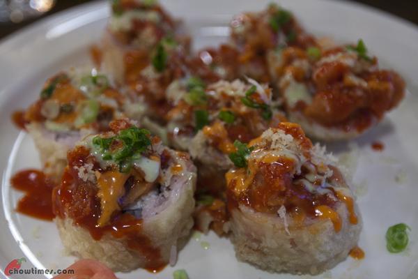Okonomi-Sushi-New-Westminster-10