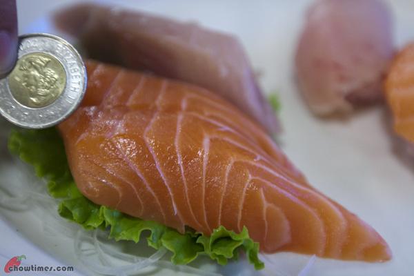 Okonomi-Sushi-New-Westminster-11