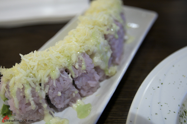 Okonomi-Sushi-New-Westminster-13
