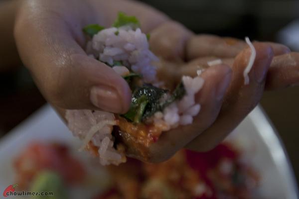 Okonomi-Sushi-New-Westminster-15