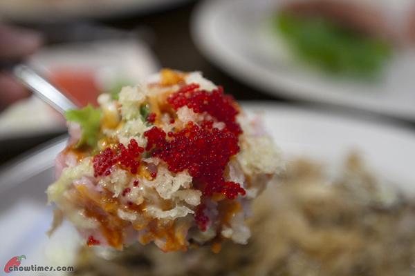 Okonomi-Sushi-New-Westminster-16