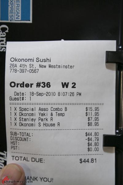 Okonomi-Sushi-New-Westminster-22