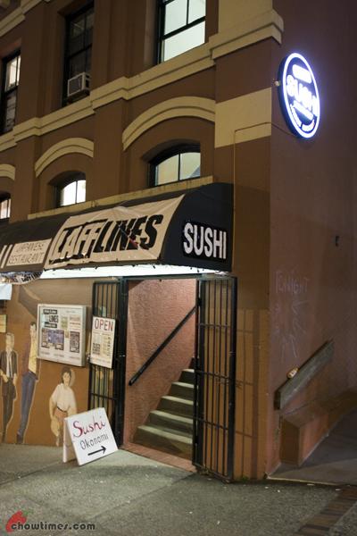 Okonomi-Sushi-New-Westminster-25