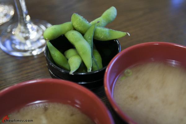 Okonomi-Sushi-New-Westminster-4