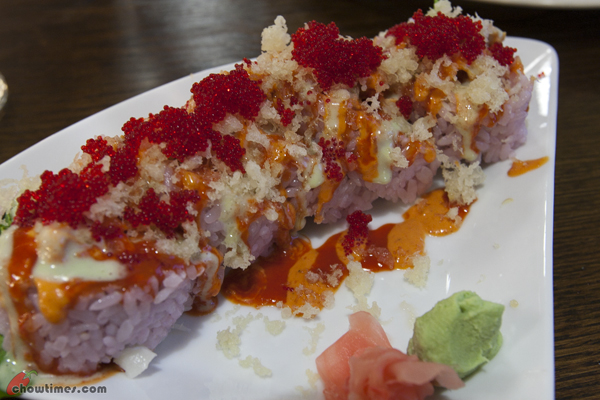 Okonomi-Sushi-New-Westminster-9