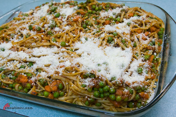 Pasta-with-Tomato-and-Peas-7