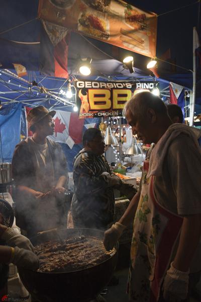 Pinoy-Pork-BBQ-Goergios-4