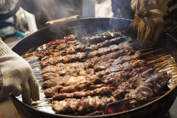 Pinoy-Pork-BBQ-Goergios-5