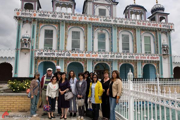 Sikh-Temple-Field-Trip-1