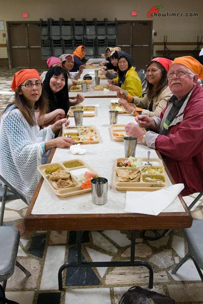 Sikh-Temple-Field-Trip-11