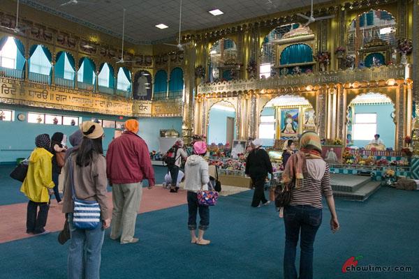 Sikh-Temple-Field-Trip-2