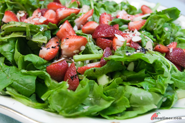 Spinach-Strawberry-Salad-3