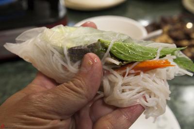 Thai-Hang-Vietnamese-Vancouver-15