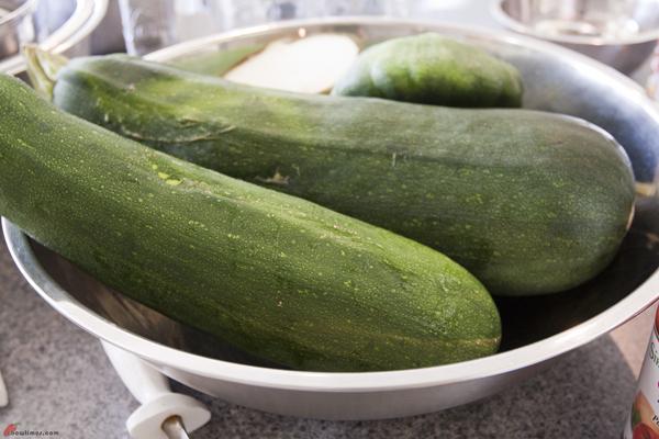 Zucchini-Ratatouille-1