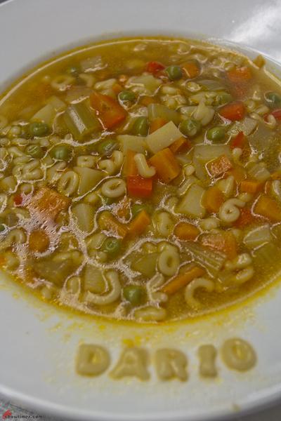 Alphabet-Soup-8