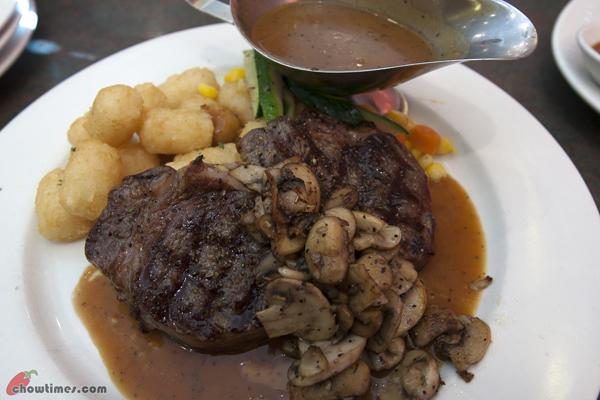 Amigo-Restaurant-Alexandra-Revisit-10