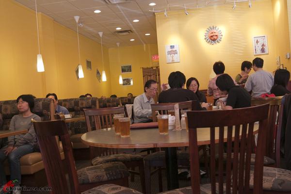 Amigo-Restaurant-Alexandra-Revisit-15