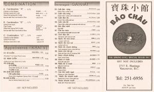 Bao-Chau-Menu-1