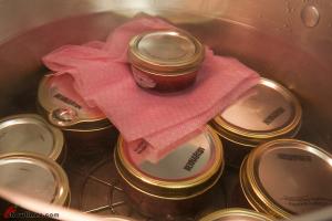 Canning-Raspberry-Jam-7