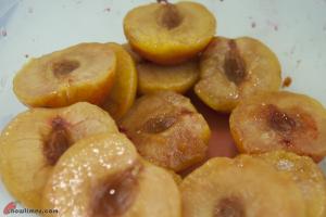Canning-Stone-Fruit-2