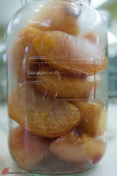 Canning-Stone-Fruit-3
