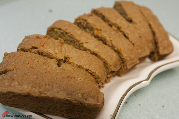 Carrot-Orange-Loaf-11