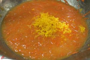 Carrot-Orange-Loaf-6