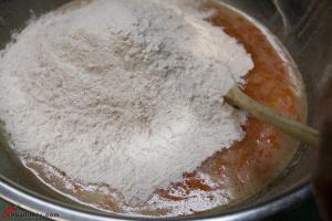 Carrot-Orange-Loaf-8