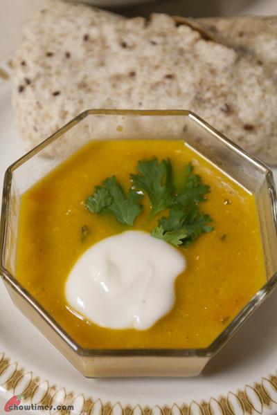 Carrot-Red-Lentil-Soup-11