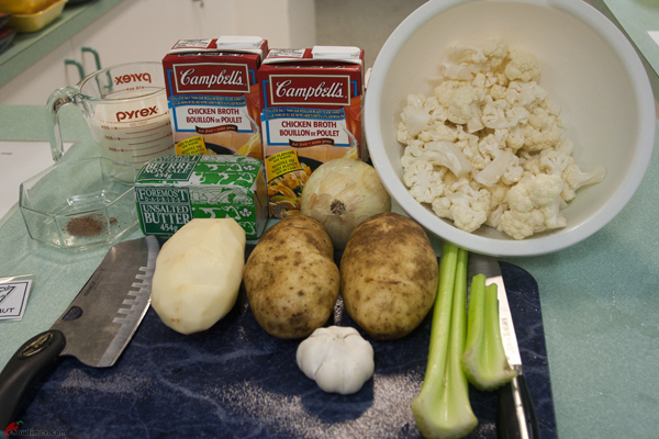Cauliflower-Potato-Soup-1