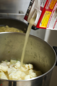 Cauliflower-Potato-Soup-5