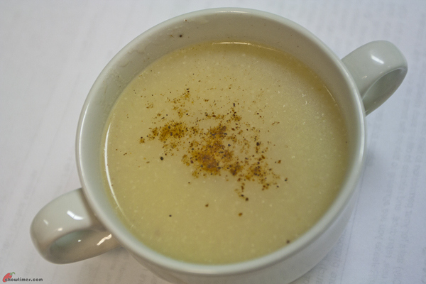 Cauliflower-Potato-Soup-8