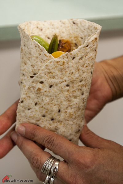 Chicken-Wrap-12
