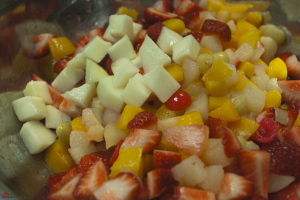 Easy-Fruit-Salad-Mix-3