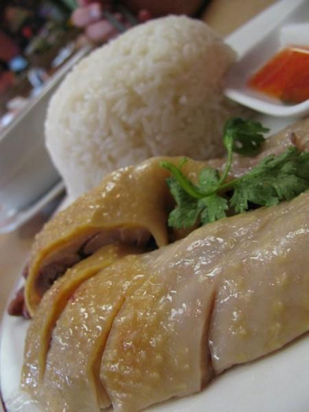 Hainanese-Chicken-Luda-1-450x600