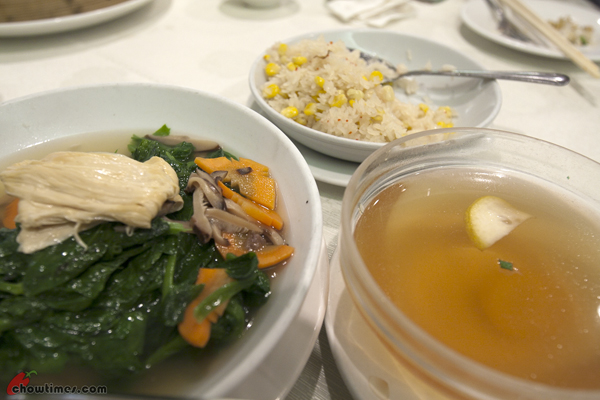 Ho-Yuen-Kee-Restaurant-Fraser-Vancouver-16