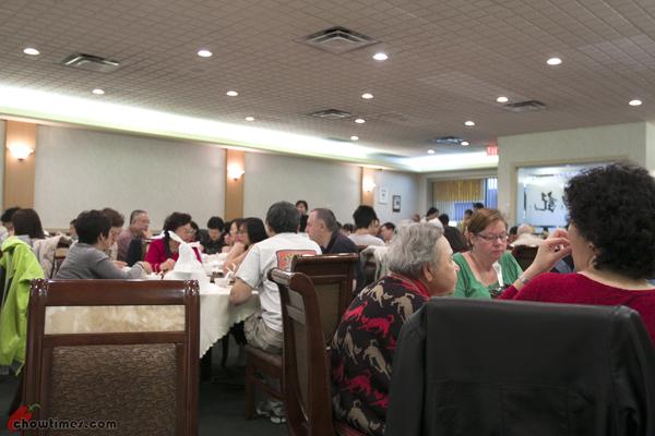 Ho-Yuen-Kee-Restaurant-Fraser-Vancouver-5