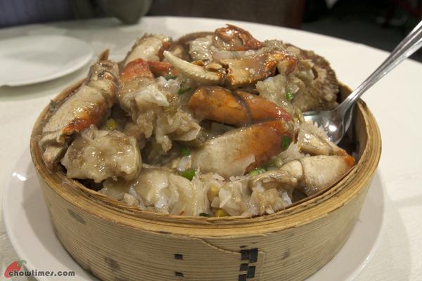 Ho-Yuen-Kee-Restaurant-Fraser-Vancouver-8