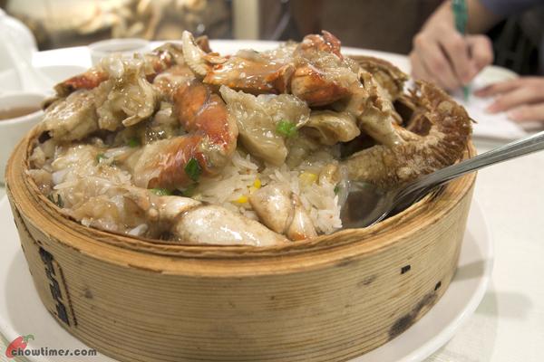 Ho-Yuen-Kee-Restaurant-Fraser-Vancouver-9
