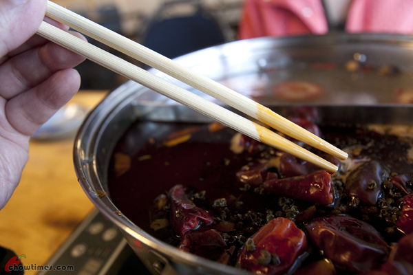 iSpicy-Sichuan-Hot-Pot-Kingsway-3