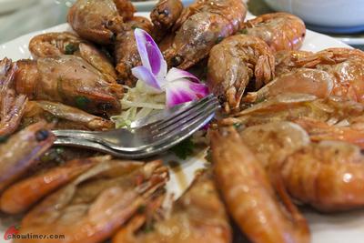 Sea-Harbour-Seafood-Restaurant-Richmond-12