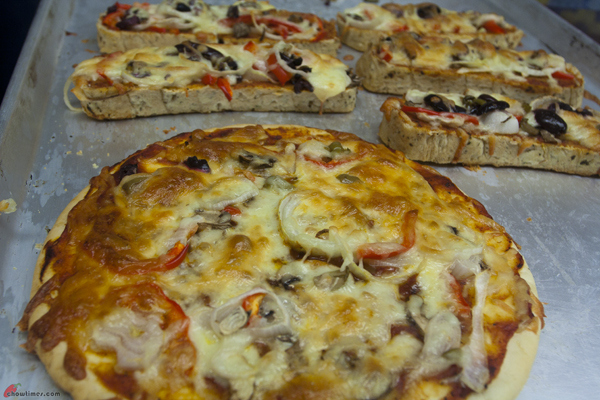 Simple-Pizza-7