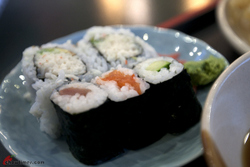 Torarendo-Japanese-Restaurant-Park-Rd-Richmond-10